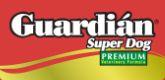 guardian-super-dog