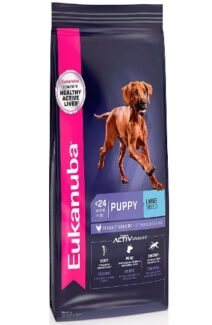 eukanuba-puppy-large-breed9778-3-2
