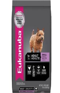 eukanuba-small-breed-chicken-dry-adult-dog-food-15-lb-79643-2-2